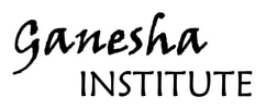 Ganesha Institute
